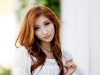 pretty_china_girl_04