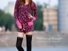 pretty_china_girl_05