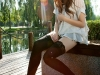 pretty_china_girl_06