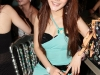 pretty_china_girl_10