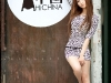 pretty_china_girl_11