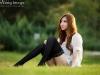 pretty_china_girl_13