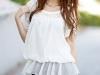 pretty_china_girl_18