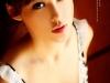 japan_leng_lui_13