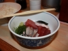 Sashimi