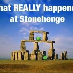 stone-henge-angrybirds.jpg. Click to set as featured