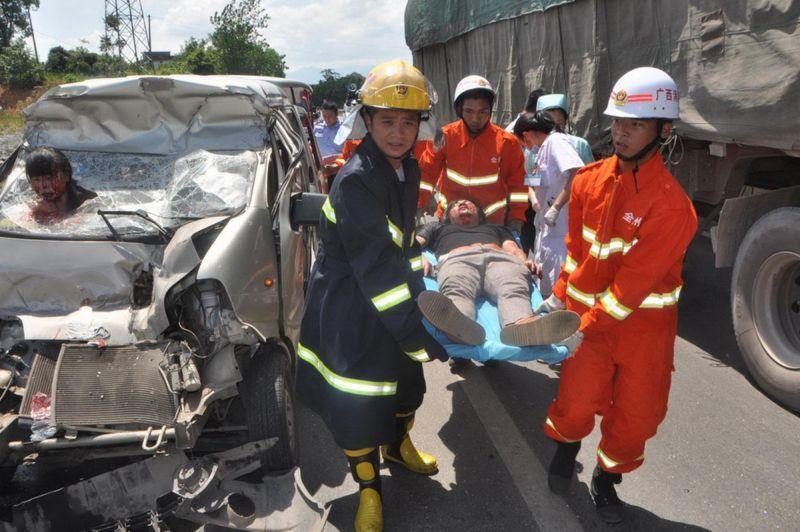 accident_4
