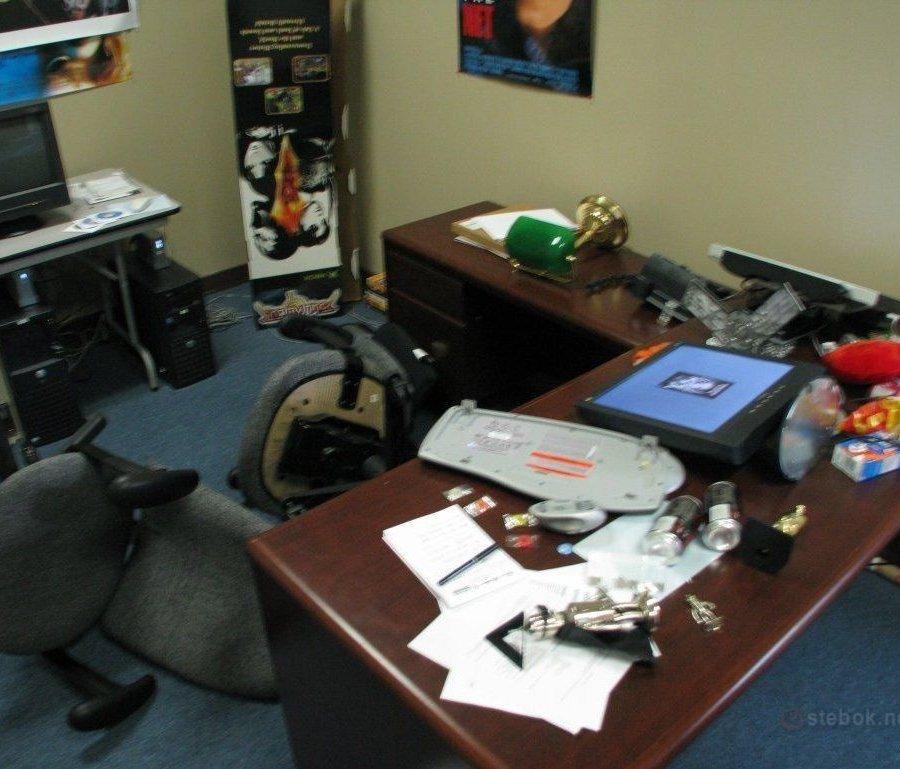 office_jokes_04