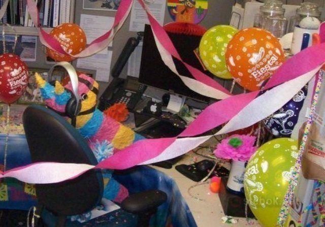 office_jokes_11