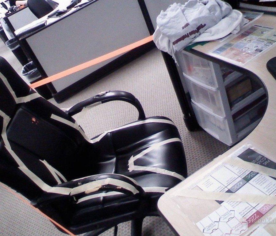 office_jokes_22