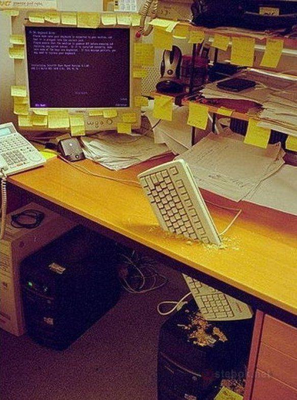 office_jokes_30