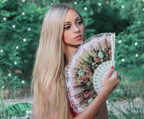Alina-Kovalevskaya-12