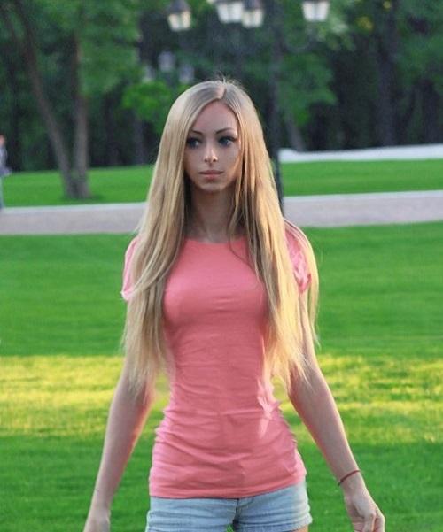 Alina-Kovalevskaya-21