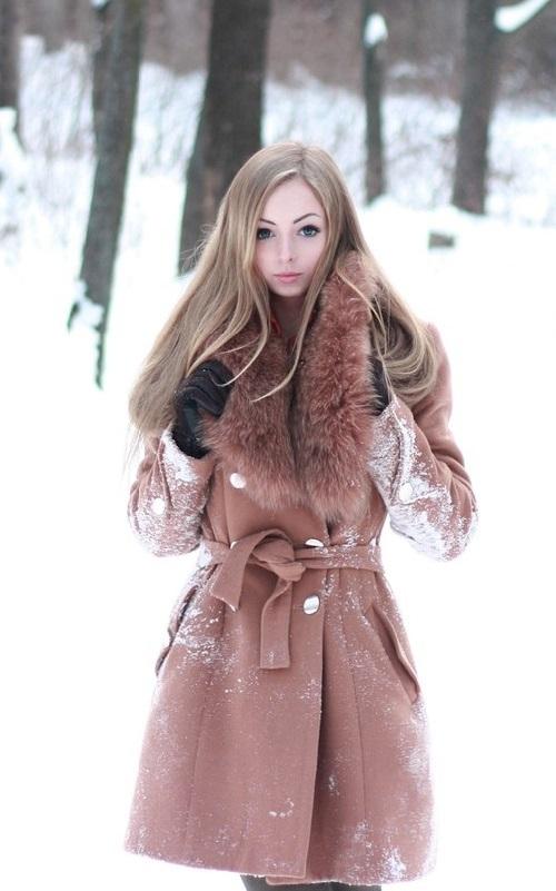 Alina-Kovalevskaya-4