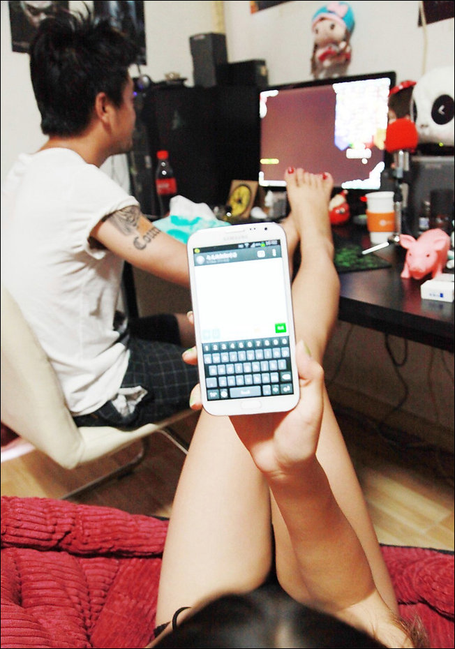 dream_girlfriend_5