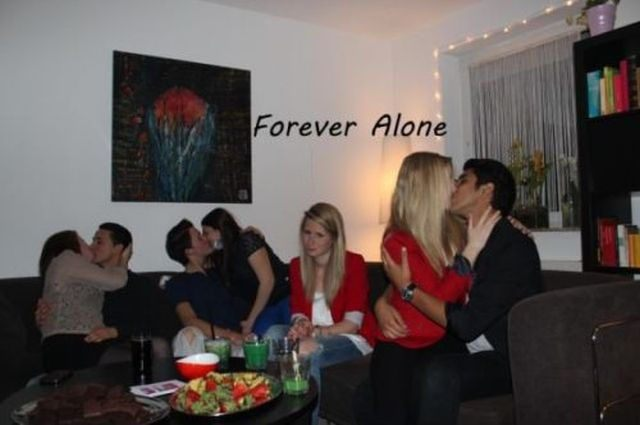forever_alone_14