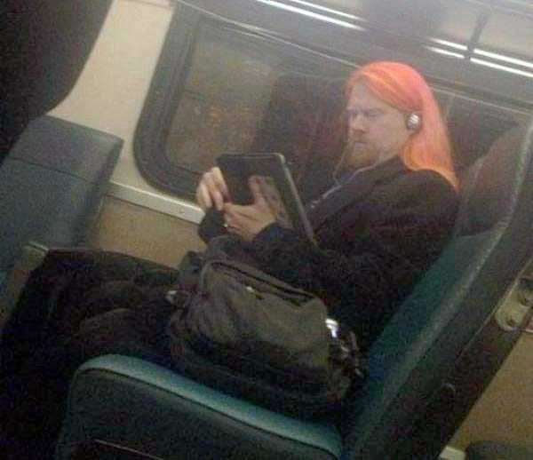 weird_people_in_Train15