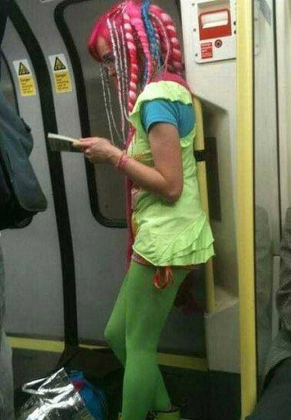 weird_people_in_Train30