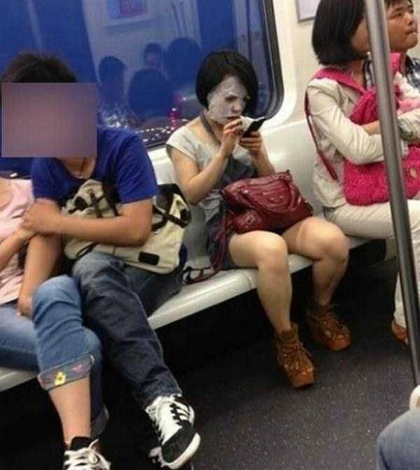 weird_people_in_Train33